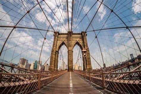 viaje  nueva york en  dias viajeros callejeros