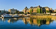 25 Best Things to Do in Victoria, BC
