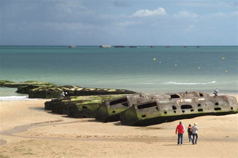 chambre de culture circuit des plages du débarquement hôtel le galion flers