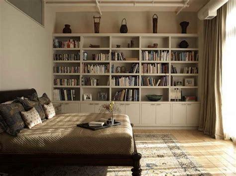 Bedroom Shelf Ideas by Bedroom Bookshelves Wall Shelves Ideas Wall