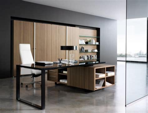 techno bureau mobili ufficio design ufficio design scrivanie ufficio e