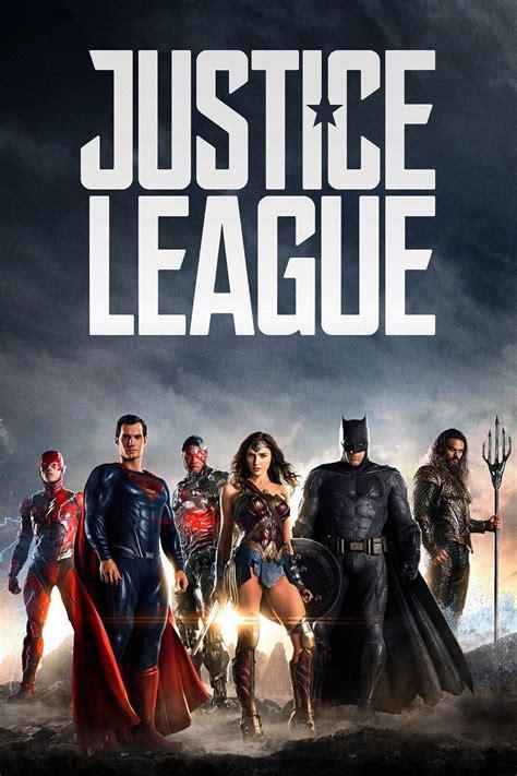 justice league part   trailer  subtitle