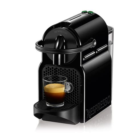 nespresso cafenu coffee cleaning capsule 28 images