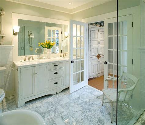 large bathroom designs  copy bathroom design