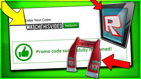 roblox prmo codes april strucidpromocodescom