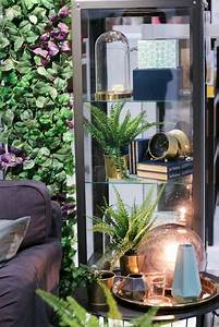 Pflanzen Bei Ikea : ikea pflanzen dekoration sara bow ~ Watch28wear.com Haus und Dekorationen