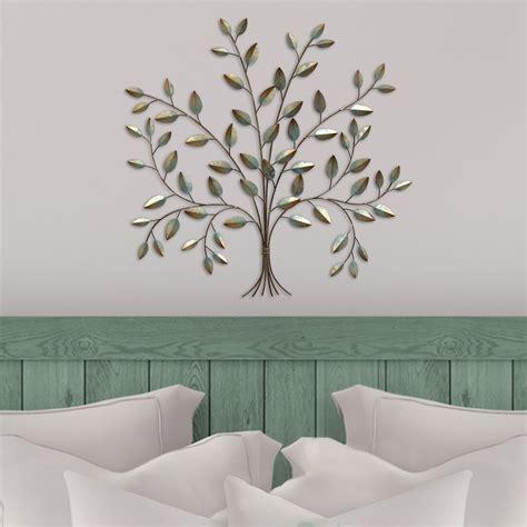 home wall decor tree of wall d 233 cor stratton home decor