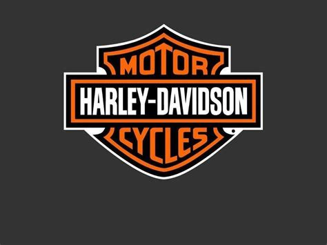 Harleydavidson Logo Wallpapers  Wallpaper Cave. Microsoft Recipe Book Template. Resume Template On Microsoft Word Template. Interest Meeting Flyer Template. Sample General Labor Resumes Template. Volunteers Needed Flyer Template. Standard Size Of Resume Template. Resume Child Care Worker Template. Personal Skill In Resumes Template