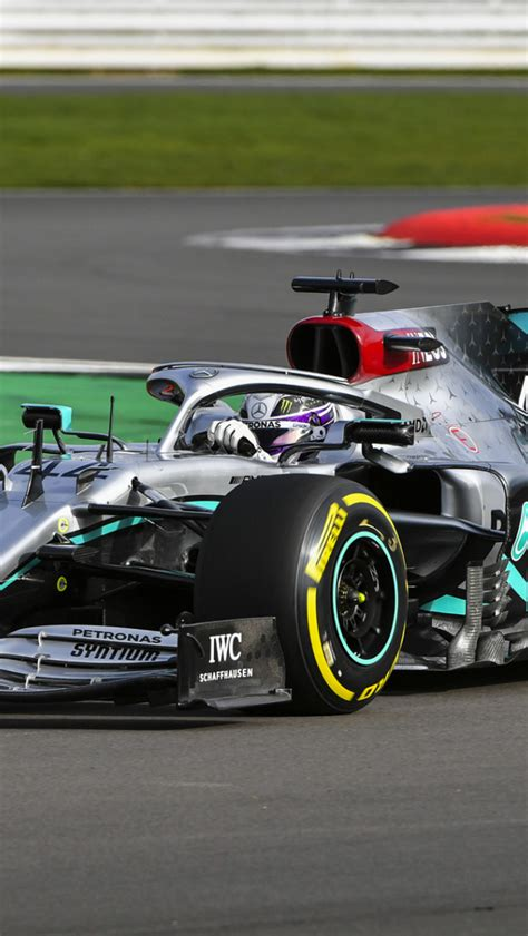 Download, share or upload your own one! Free download 2020 Mercedes AMG F1 W11 EQ Performance Wallpapers and HD Images 1920x1200 for ...