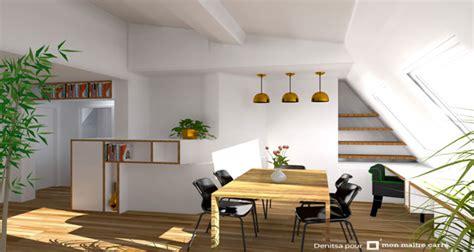 Decoration Pour La Maison by Projet D 233 Coration Maison Pour Pas Cher En Quelques Clics