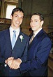 Ari Shapiro 'NPR' Host On Gay Wedding, What He & Husband ...