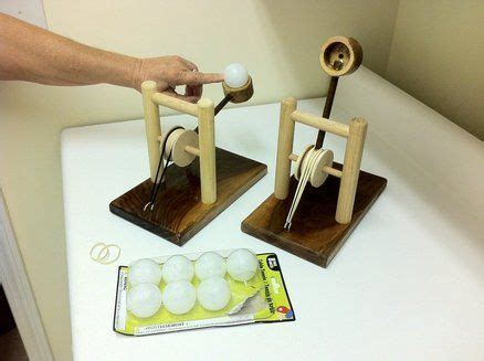 woodworking projects  kids images  pinterest
