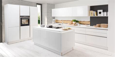 Moderne Küchen Günstig by Moderne G 252 Nstige K 252 Chen Latribuna