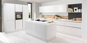 Küchen Modern Günstig : die moderne k che elegant innovativ und g nstig beim k chen sonderverkauf ~ Sanjose-hotels-ca.com Haus und Dekorationen