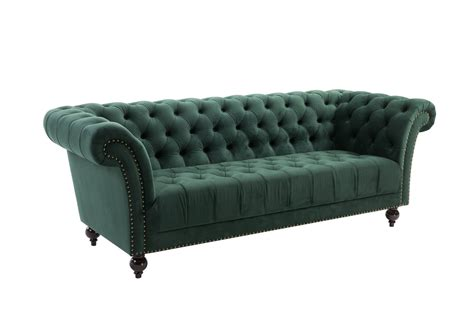 Chester Sofa by Chester 3 Seater Sofa Large Sofa Chesterfield Sofa
