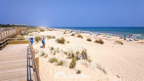 Praia Monte Gordo Portugal Youtube