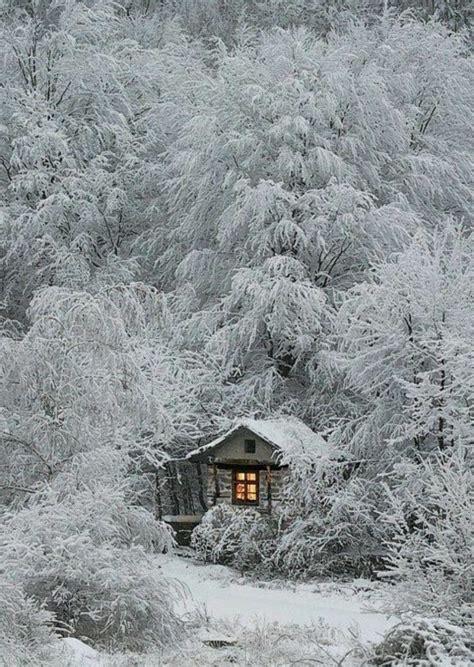 joli bureau le paysage d 39 hiver en 80 images magnifiques archzine fr