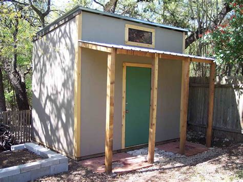 menards temporary storage sheds metal sheds menards metal barn house plans pole shed