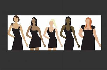 Breast Sizes Know Right Different Breasts Various