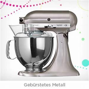 Kitchenaid Artisan Farben : kitchenaid artisan farben artisan kettle by kitchenaid kitchenaid artisan waffeleisen 5kwb100 ~ Eleganceandgraceweddings.com Haus und Dekorationen