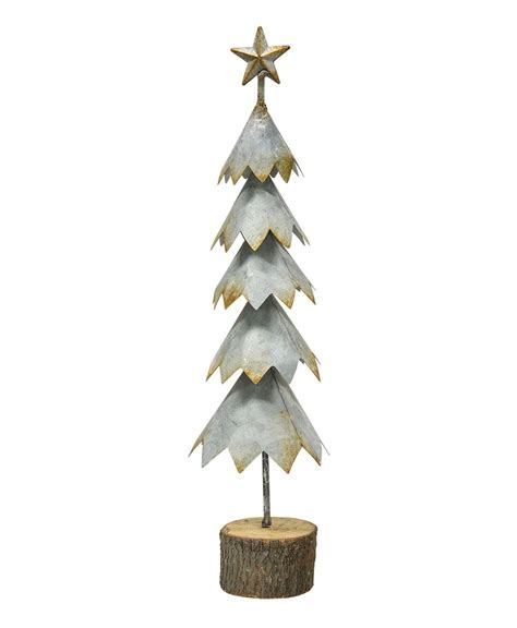 galvanized for christmas tree craft house designs wholesale galvanized christmas tree
