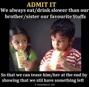 brother and sis... Mom N Sis Quotes