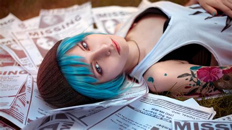 strange max cosplay hd 4k wallpapers 2160 resolutions ultra 1440