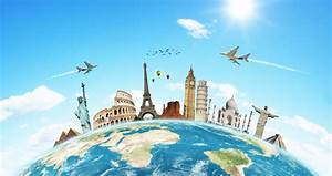 Travel GIFTWARE