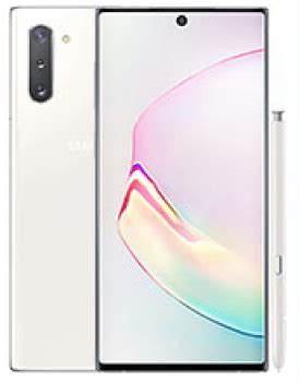 samsung galaxy note 10 5g price in dubai uae features and specs cmobileprice uae