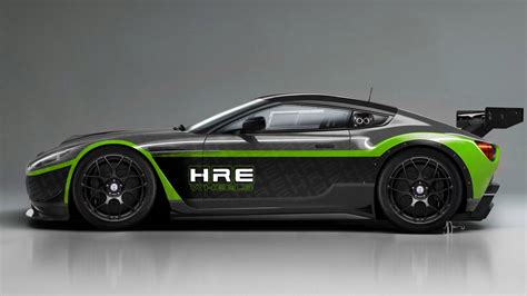 Martin Gt3 by Aston Martin Gt3 Wallpapers Hd Wallpapers Id 10851