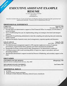funky executive resume tips mold example resume ideas With executive resume tips
