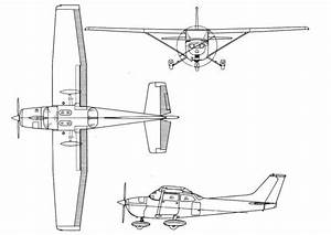 173 best images about school work cascade flyers on for Cessna diagram