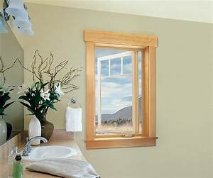Standard Double Hung Window Size Chart Casement On Jeld Wen Windows At Menards