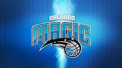 Magic Orlando Basketball Wallpapers Resolution