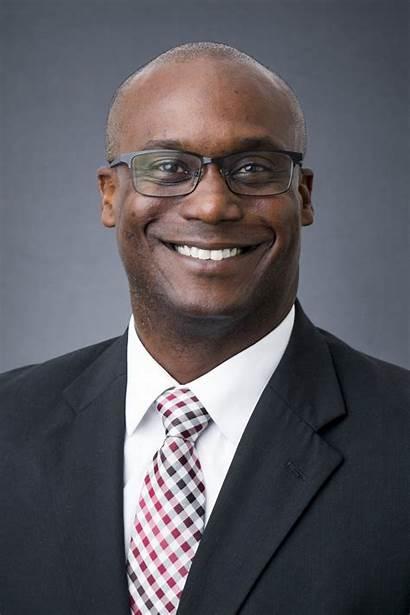 Nicholls Terrell Athletic Player Football Director Coach