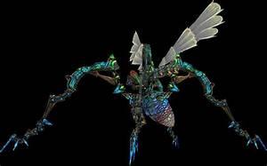 Final Fantasy 12 The Zodiac Age FFXII FFXII TZA