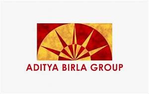 India : Aditya Birla PE buys minority stake in Creative ...