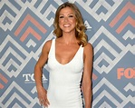 'Friday Night Lights' Actress Adrianne Palicki Is Engaged ...