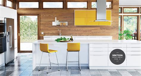 Home Design Shows 2015 home decor trends from the 2015 interior design show