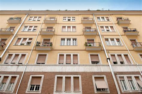 Appartamenti Piazza Bologna by Appartamenti Piazza Bologna Gruppo Fresia