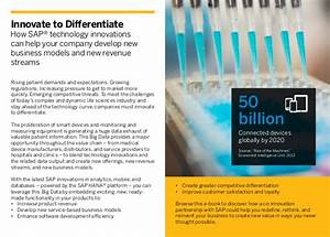 SAP OEM E-Book Lifesciences