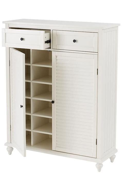 ikea tall shoe cabinet shoes cabinet ikea best 25 shoe cabinet ideas on pinterest