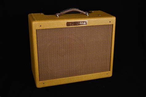 5e3 cabinet for sale amplifiers victoria amplifier
