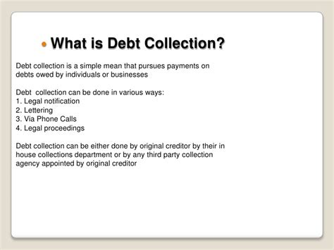 Collections Overview. Gilman Park Assisted Living Fly Orf Military. Va Loan With Poor Credit Toefl Test Listening. Online Colleges For Radiology. Home Equity Loan Vs Refinance Cash Out. Encinitas Divorce Lawyer Marketing Video Ideas. Registered Nurse Wikipedia How To Read Arabic. Everything Data Share 1500 Filing Chapter 7. How Can I Become A Personal Trainer