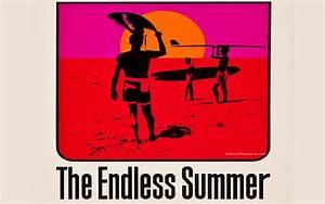 Endless Summer Wallpaper