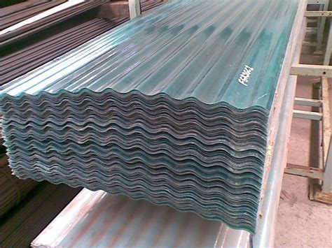 fibreglass sheeting roofing supplies perth