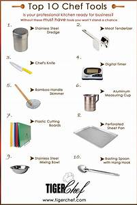 Kitchen Tools And Equipment And Their Uses With Pictures