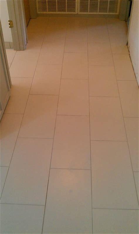 What Size Trowel For 12x24 Tile by 12 X 24 Floor Tile Patterns Car Interior Design