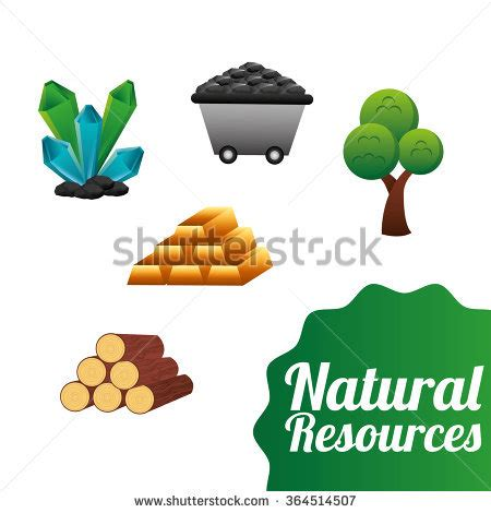 Resources Clipart Resources Stock Images Royalty Free Images