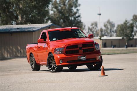 Dodge Dakota Lowering Kit by Dodge Trucks And Suv Lowering Kits Belltech Sport Trucks